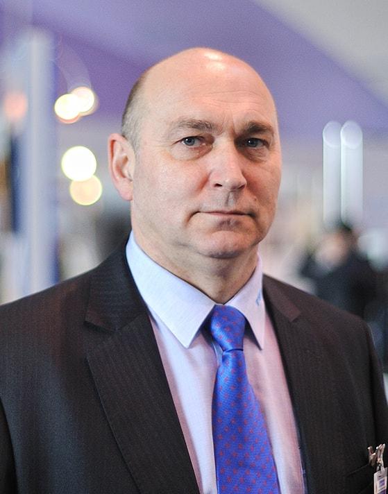 Владимир Гринько
