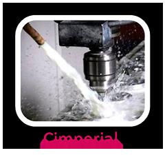 Cimperial