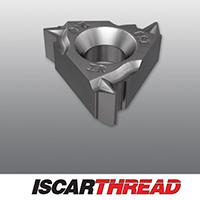 iscarthread